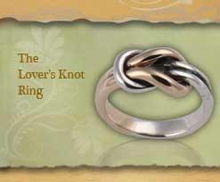wedding rings moonstone jewelrycom